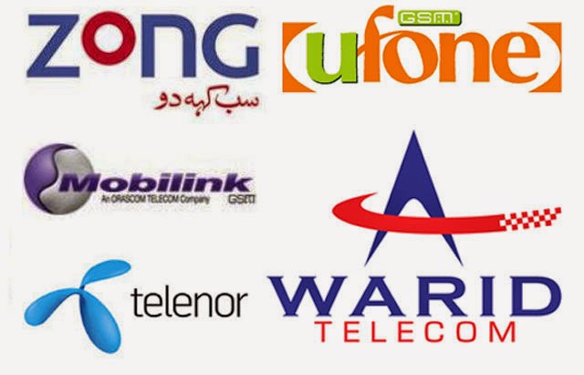 Download All Networks database