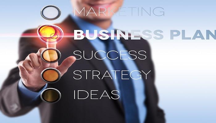 BUSINESS LIFE PROFILES MATRIX for MENTORS