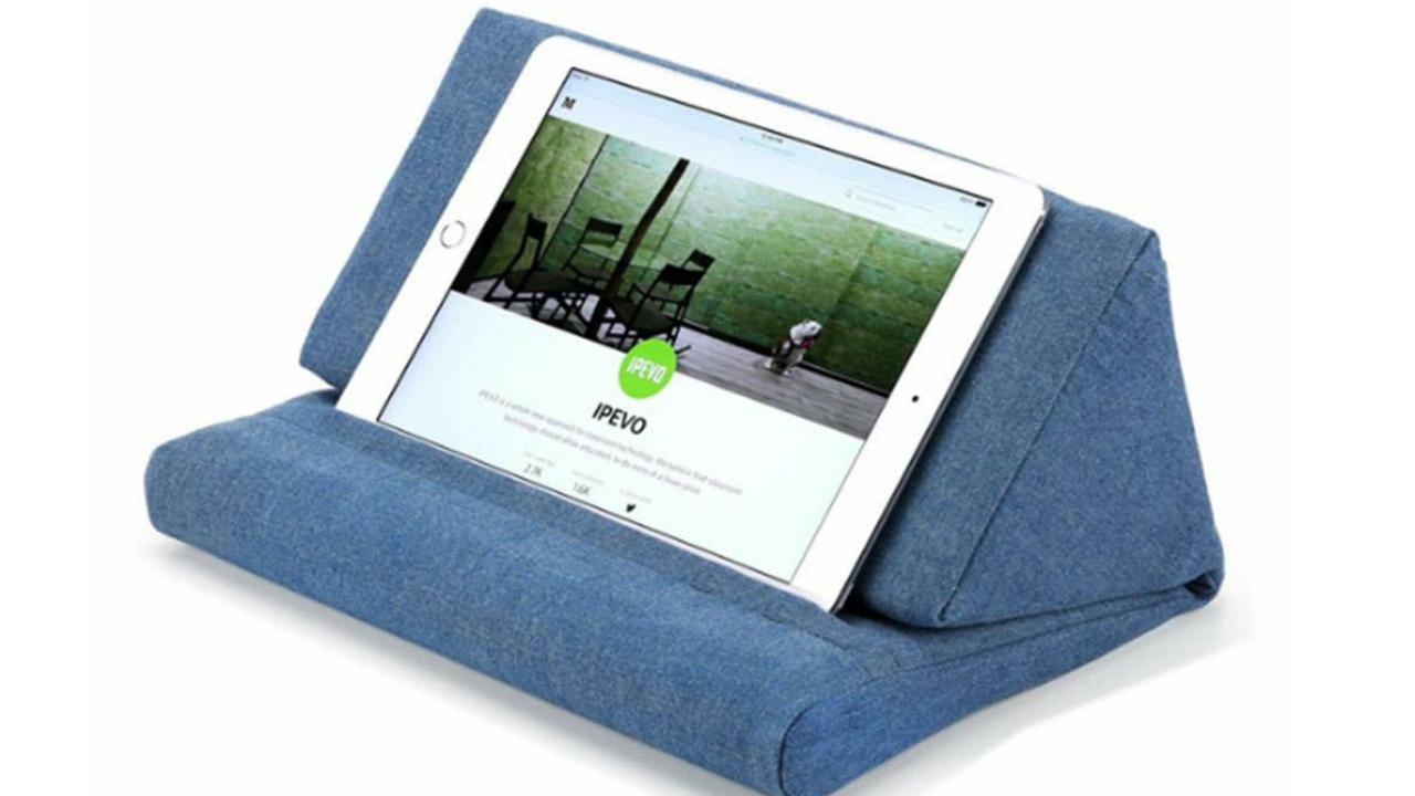 pillow pad as seen on tv purchify