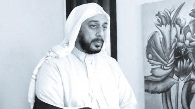 Ternyata Selama Hidup Syekh Ali Jaber Tinggal di Kontrakan & Tak Punya Mobil, Terkuak Fakta Ini soal Villa di Puncak