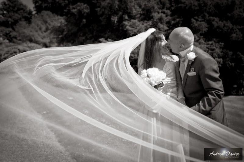 armathwaite hall lake district wedding photographer