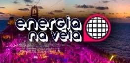 Promoção Rádio JBFM Cruzeiro Energia na Véia 2020