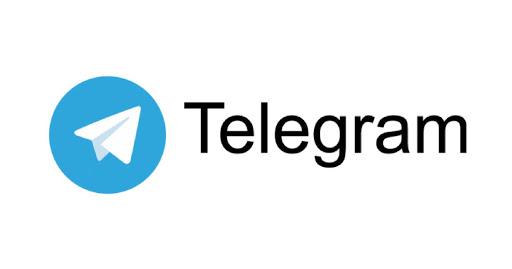 Telegram Channel 👇கிலிக் செய்து இணைதிருங்கள்