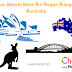 Wujudkan Impian Traveling Nyaman Di Negeri Kangguru Bersama Cheria Halal Holiday