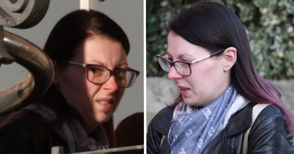 Sick Nursery Worker 'Sat On Two Babies' And Sent Clips To Fetish Fiend For Cash