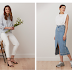 Yoga Jeans celebrates 20 years with its Summer Edit