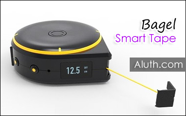 http://www.aluth.com/2016/07/bagel-smart-tape-measure.html