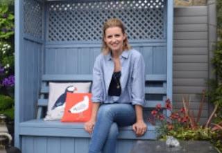 Katie Rushworth