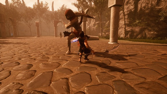 shadows-of-larth-pc-screenshot-3