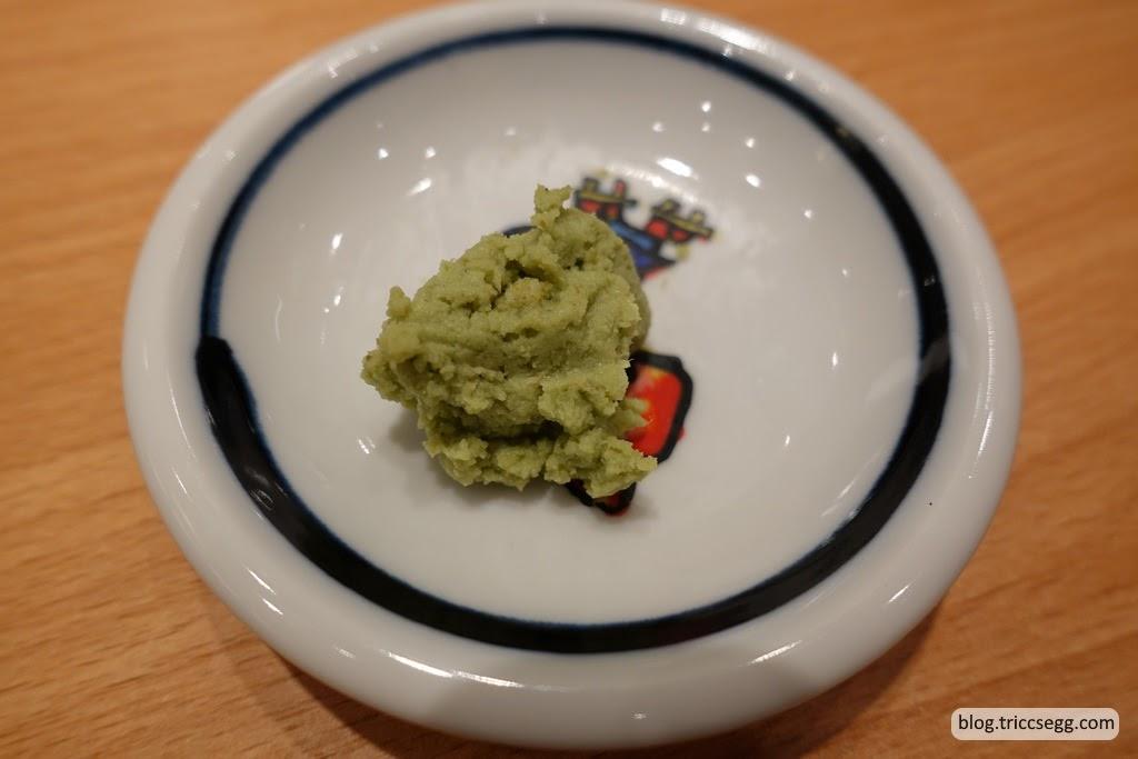 合點壽司(14).JPG