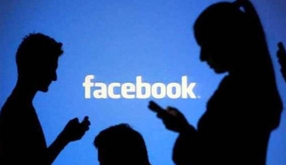 फेसबुक पर है 27.5 करोड़ फर्जी एकाउंट, रिपोर्ट में हुआ खुलासा