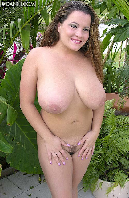 Annie swanson in a corona bikini