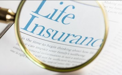 Thinking about Term Life Insurance Is Beneficial
