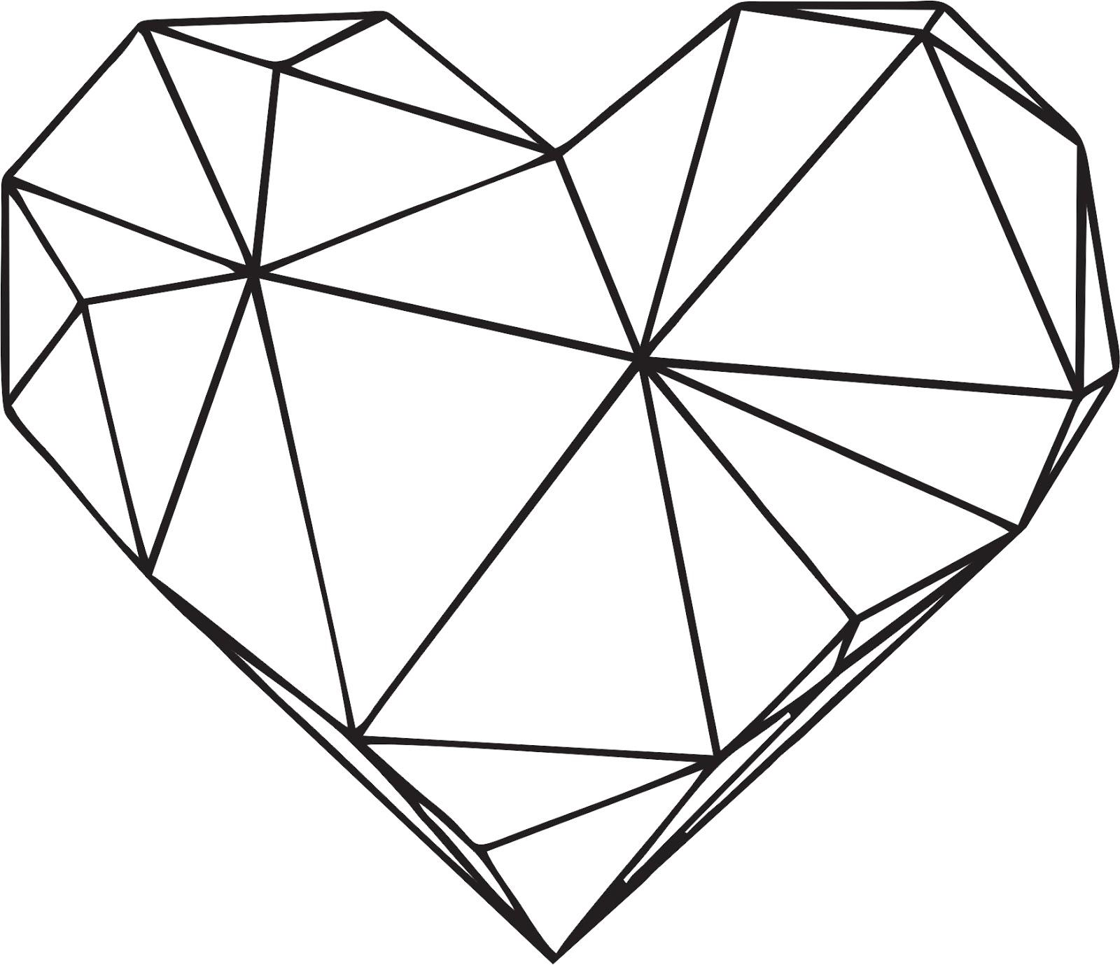 knanda artes diy decoração geométrica como fazer quadros decorativos