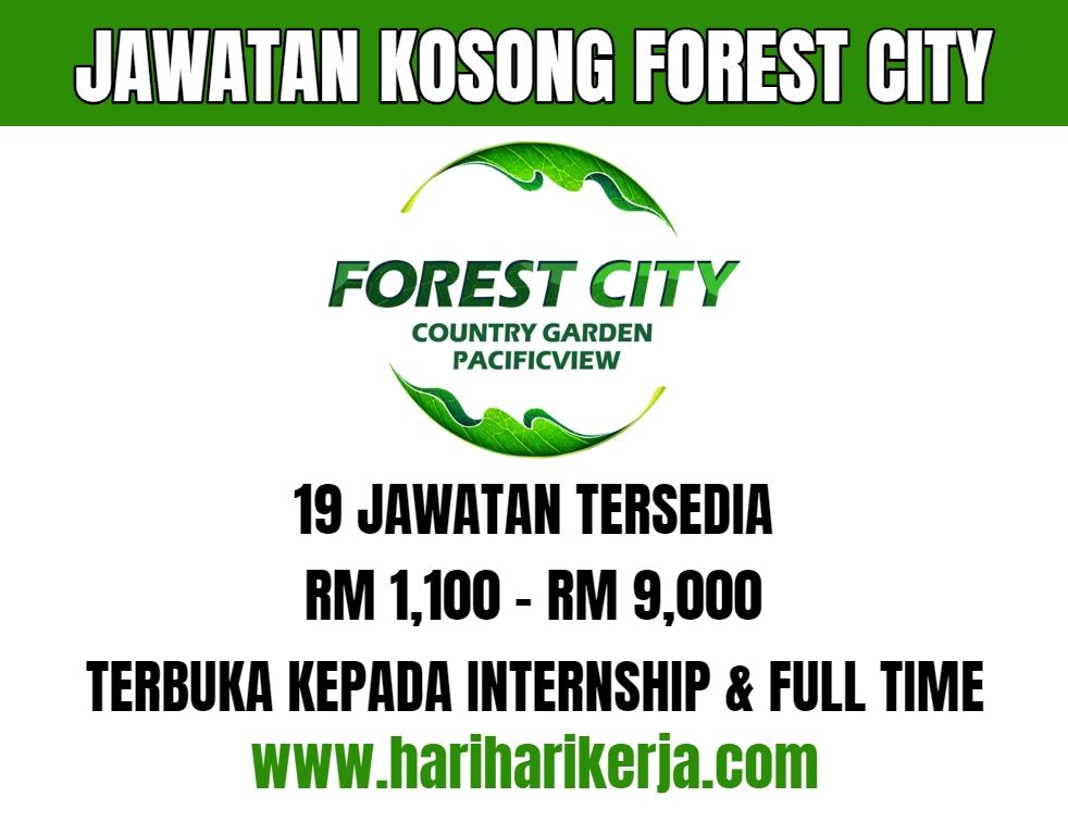 jawatan kosong forest city,jawatan kosong,jawatan kosong malaysia,jawatan kosong kerajaan,kerja kosong,jawatan kosong 2013,jawatan kosong di malaysia,jawatan kosong polis diraja malaysia,malaysia,jawatan kosong 2012,jawatan kosong kerajaan 2013,jawatan kosong 2014,jawatan kosong sabah,jawatan kosong swasta,jawatan kosong kerani,tki malaysia,jawatan kosong lhdn,jawatan polis diraja malaysia,jawatan kosong kuala lumpur,jawatan kosong selangor