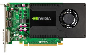 Nvidia GeForce GTX 645最新ドライバーのダウンロード