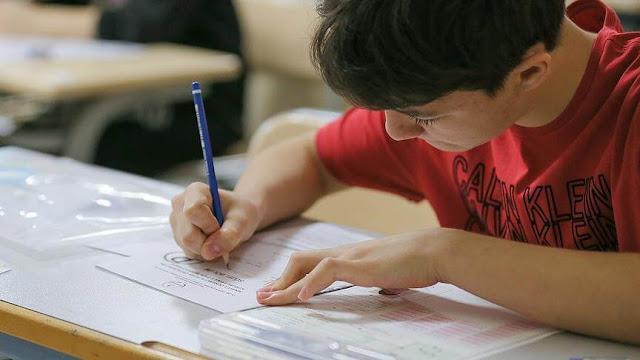 Liseye Geçiş Tercihleri Nasıl Yapılır?