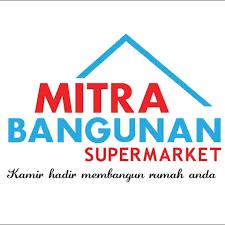 Mitra Bangunan Supermarket