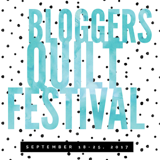http://www.amyscreativeside.com/2017/09/18/bloggers-quilt-festival-fall-2017-edition/