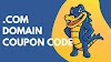 Hostgator Coupons Code: Get .COM Domain Just Rs.699 For 2 Years.