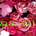 Top 10 Sat Shri Akal Ji Images, Greetings, Pictures for whatsapp-bestwishespics