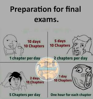 exam-meme