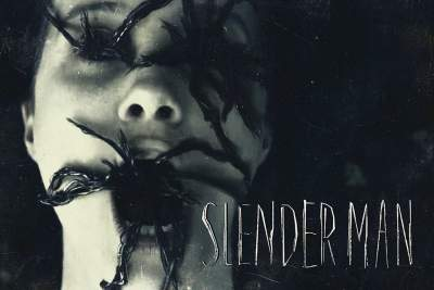 Slender Man (2018) Dual Audio Hindi Full HD Movies Download 480p