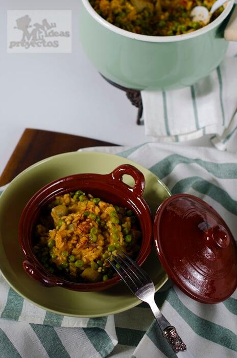 arroz-campesina3