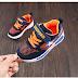 Giày thể thao nam trẻ em bán buôn