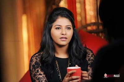 Anjali South Indian Actress High definition Desktop Wallpaper 005,Anjali HD Wallpaper