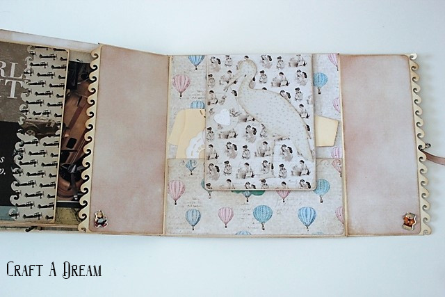 scrapbook-foto-album