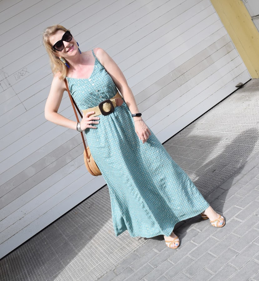 green_blue_day_dress