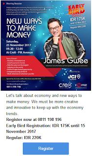 https://www.eventbrite.com/e/new-ways-to-make-money-tickets-39138444140?aff=es2
