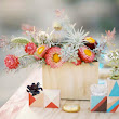 Decor Ideas for Wedding Centerpieces On Budget