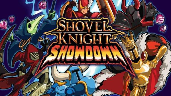 shovel-knight-showdown