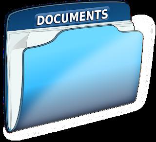 Cara Ekstrak Unrar File ZIP RAR TAR Di Termux