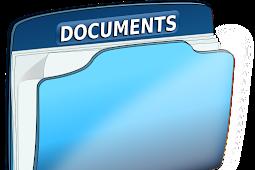 Cara Esktrak Unrar File ZIP RAR TAR Di Termux