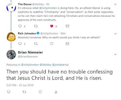 Johnston Confession 2