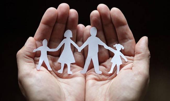Επίδομα παιδιού: Άνοιξε πάλι η πλατφόρμα για το Α21