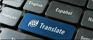 translate espanol