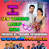EMBILIPITIYA DELIGHTED NEW WEDDING LINEUP 2020-03-11