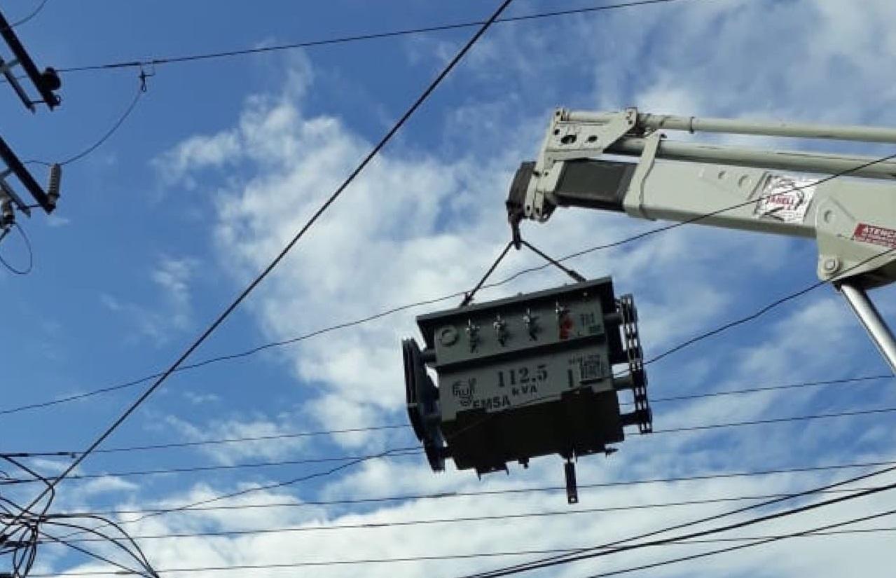 EMSA anuncia nuevo corte del servicio en gran parte de Villavicencio este fin de semana