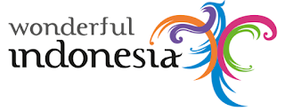 Nusa Dua Bali Spot Olahraga Air Terbaik di Pulau Bali