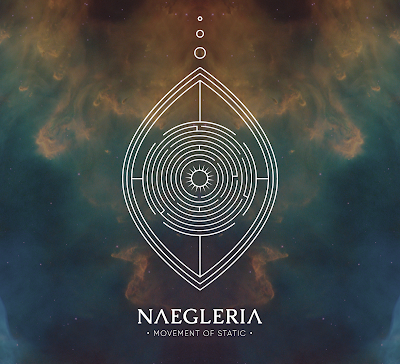 Movement of Static - Naegleria