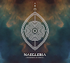 [Suggestion] Movement of Static - Naegleria