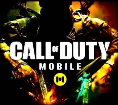 Call of Duty Mobile 1.0.10 Sekmeme Hilesi Her Silah - Gameloop