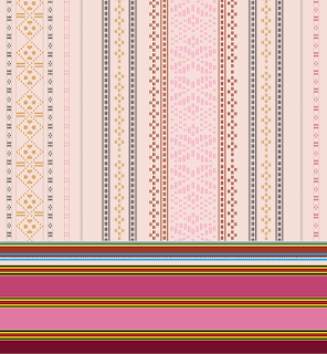 Traditional-art-textile-border-design-8042