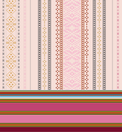 Traditional-art-textile-border-design-8042