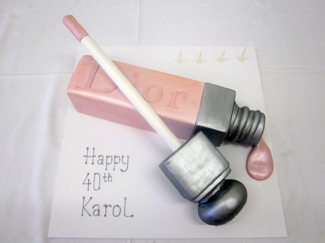About product and suppliers: jomp16.tk offers cake lipgloss products. About 72% of these are lip gloss, 1% are packaging tubes. A wide variety of cake lipgloss options are available to you, such as waterproof, sunscreen.