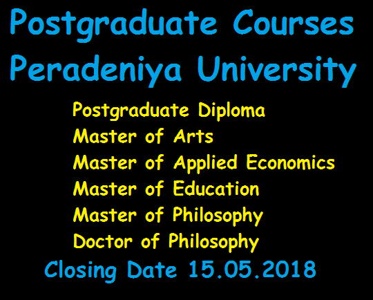 kelaniya university aptitude test 2019 results